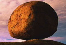 может ли Бог создать камень