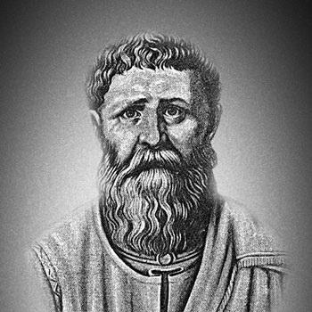 Quote by Аврелий Августин